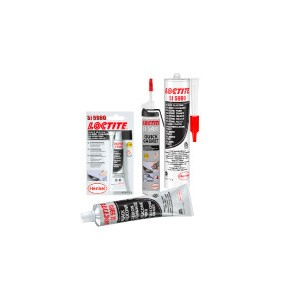 SILICON LOCTITE SI 5980 RC100ML SE/FI
