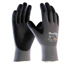 WORKHAND MAXIFLEX